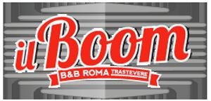 B&B rome